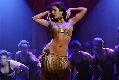 Katrina Kaif hot navel