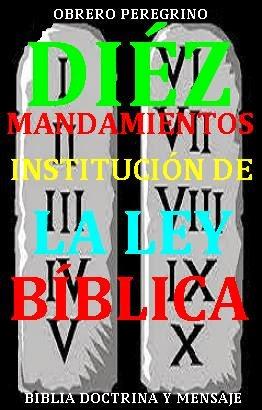 LA IGLESIA BÍBLICA VISIBLE