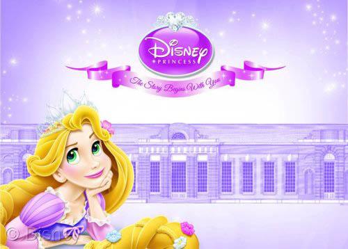 Disney Soul | Tu sitio web del Mundo Mágico Disney: junio 2011