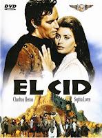 El Cid Assistir Filme El CID   Dublado   Ver Filme Online