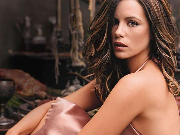 avoided beckinsale kate lot quote sex