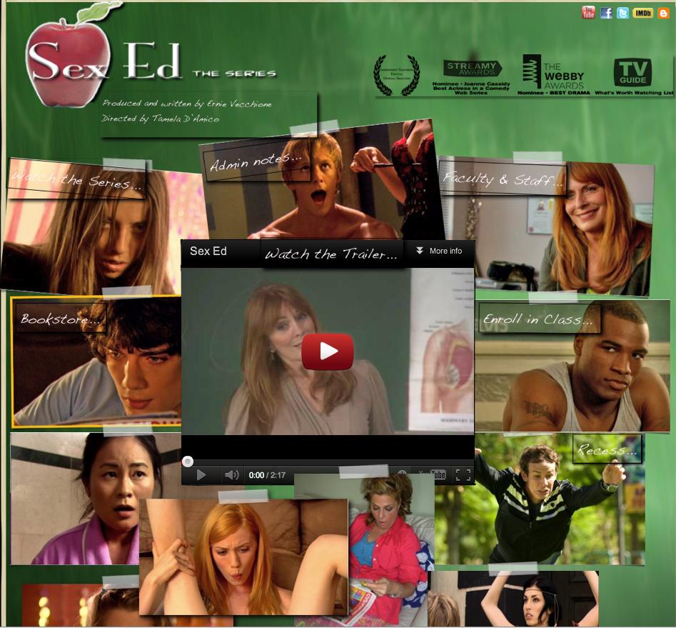 Секс с веб 6 фотография