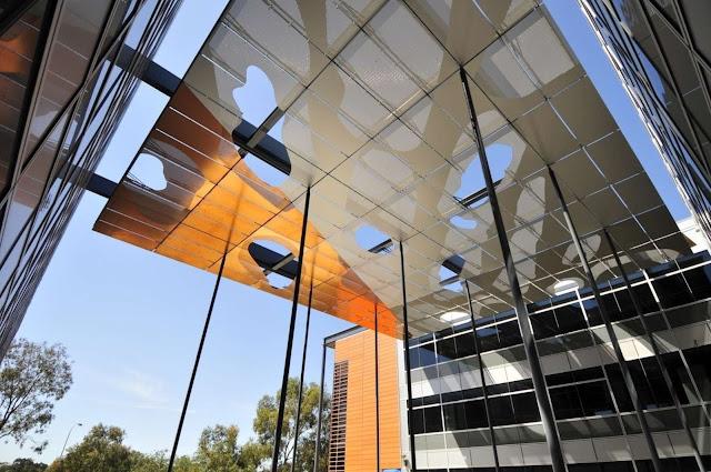 03-UWA-Business School-por Woods Bagot