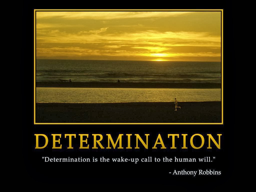motivational quotes for - photo #4
