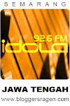 radio idola fm semarang