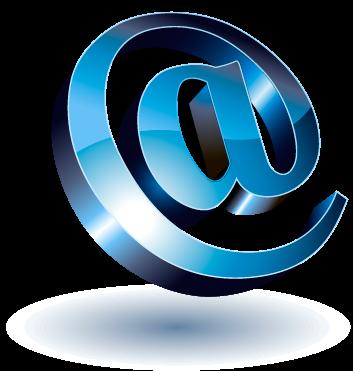 Como fazer um e-mail