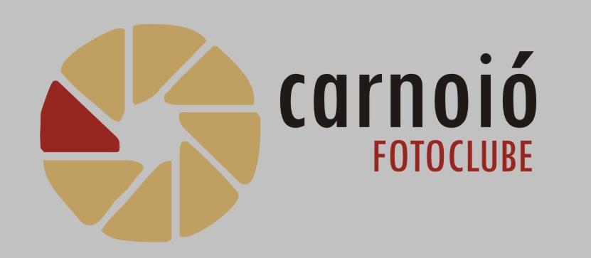 Carnoió Fotoclube