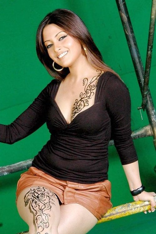 Bollywood Celebrity Tattoos Bollywood-star-new-tattoo