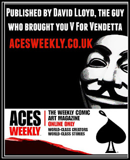 Aces Weekly