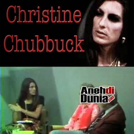 http://4.bp.blogspot.com/-yrdNAiWESWM/VFpSwgBQofI/AAAAAAAALxc/tl06bPUNPCk/s1600/Video-Bunuh-Diri-Christine-Chubbuck.jpg