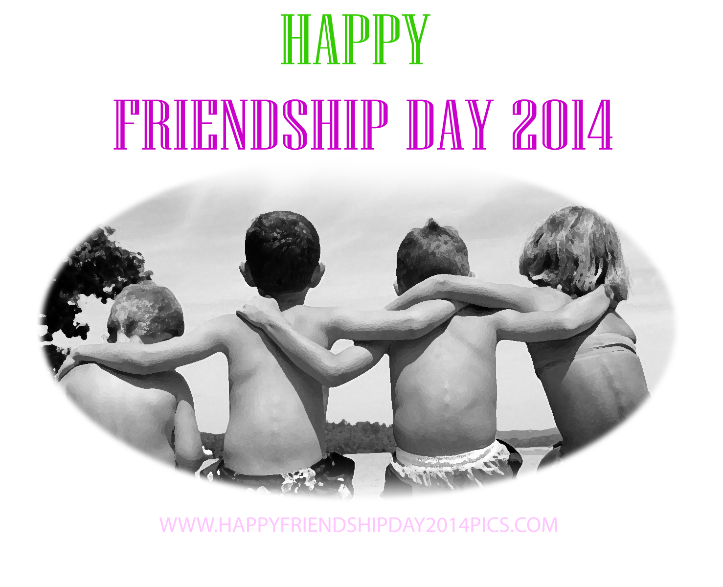 Download-Free-Happy-Friendship-Day-2014-pictures
