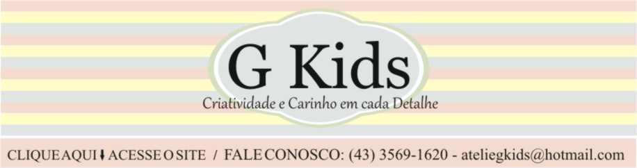 G KIDS