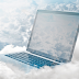 Cloud Storage Service - The best option for transferring large files