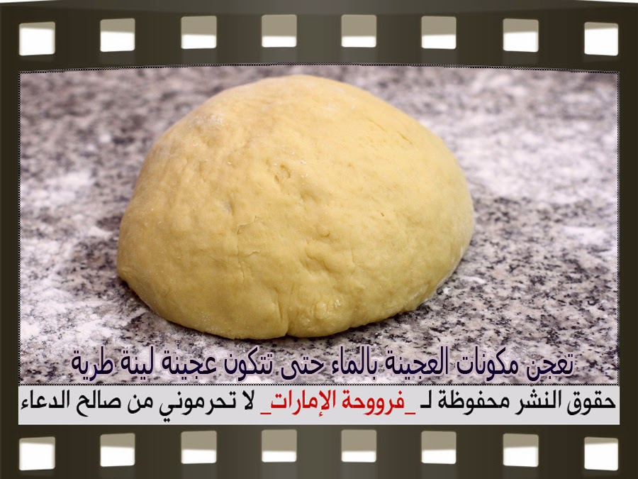 http://4.bp.blogspot.com/-yrjpthnzNVc/VMjtI_HYD8I/AAAAAAAAGow/lRH0opbHewg/s1600/4.jpg