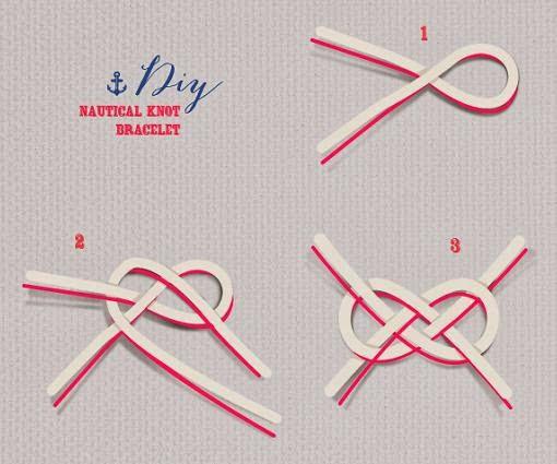 http://pulserasdiy.com/hacer-pulseras/como-hacer-pulseras-de-nudos-marineros/