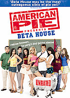 Watch American Pie Presents Beta House Mobile Movie Direct Download Link