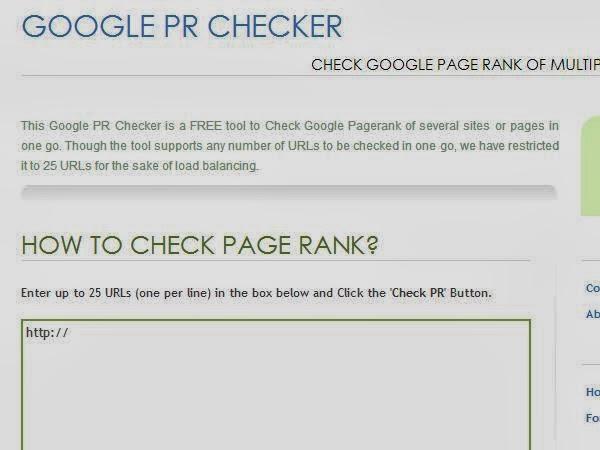 Google Bulkprchecker.net