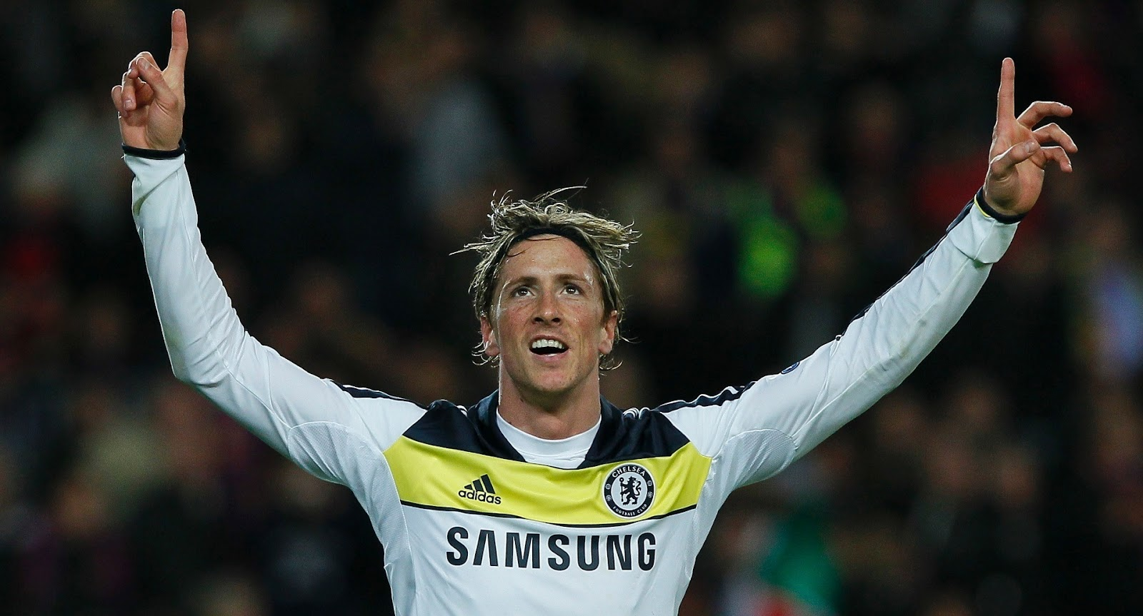 fernando torres Fernando torres sits among an elite club of legendary liverpool  and though  he was largely considered to have flopped, torres still left.