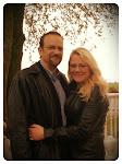 Joe and Shellie Easton - Owner/Operators