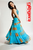 Sunny Leone Tollywood Magazine Photo Shoot-thumbnail-6
