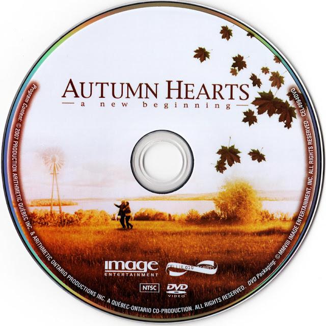 Autumn Hearts3