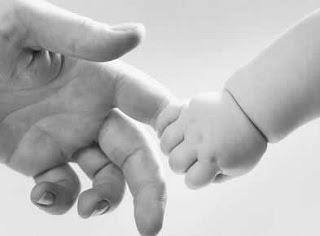 Como acertar no presente do dia dos pais