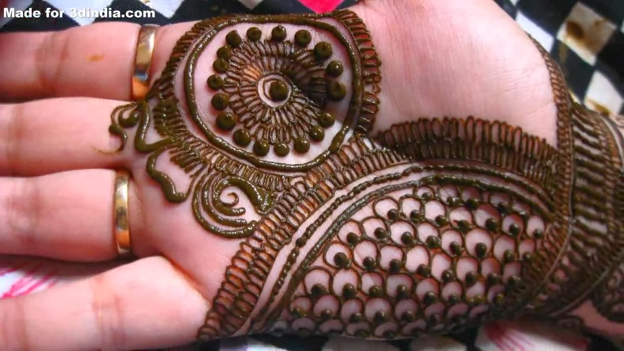 best mehndi designs hd wallpapers | best wallpapers,pics free download