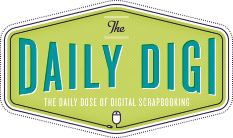 Creative Team Member For The Daily Digi