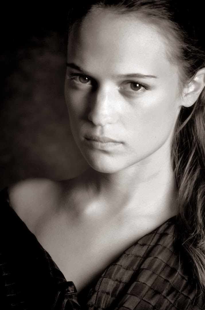 Alicia+vikander+photo 008jpg