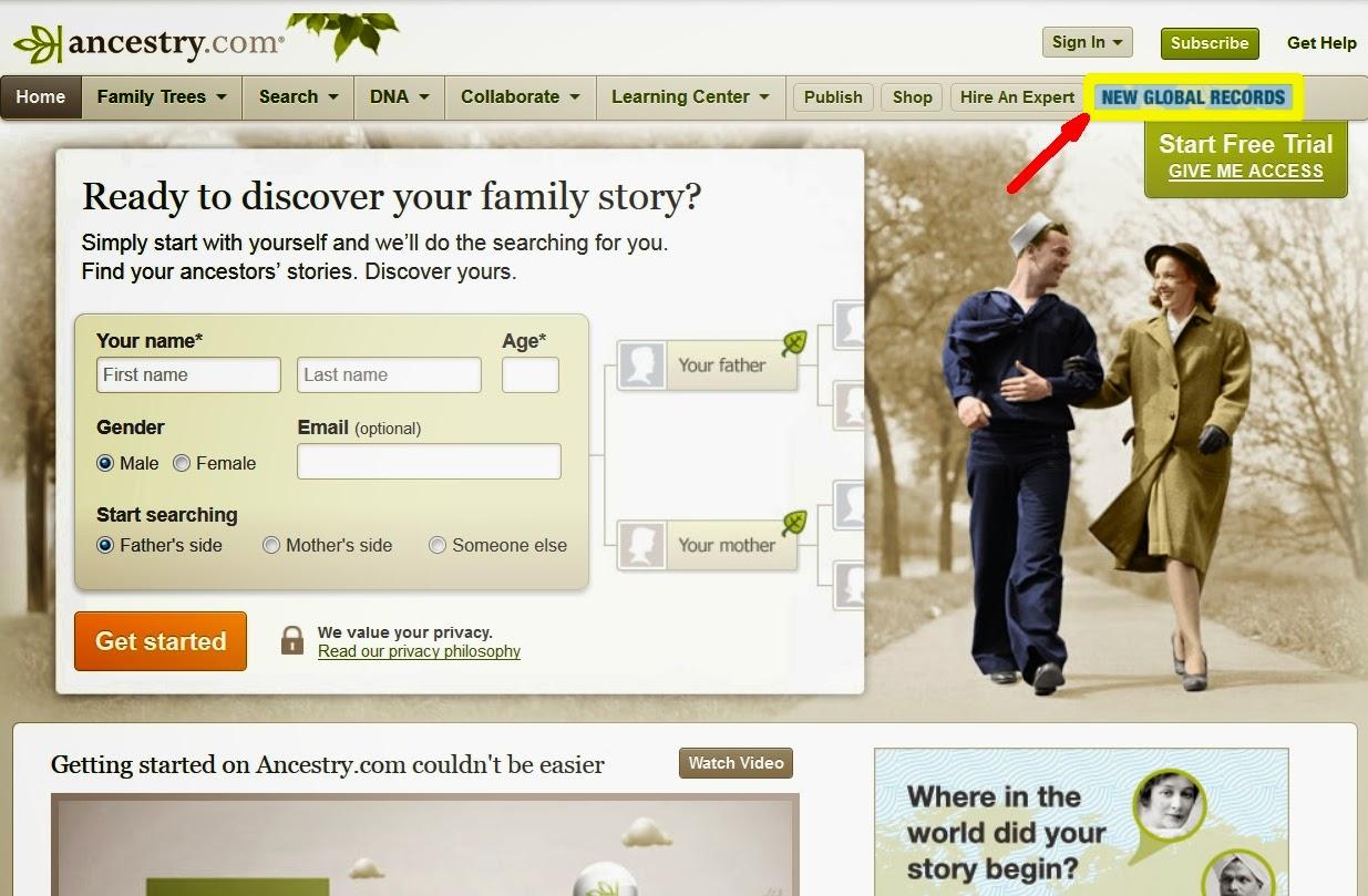 http://www.ancestry.com/