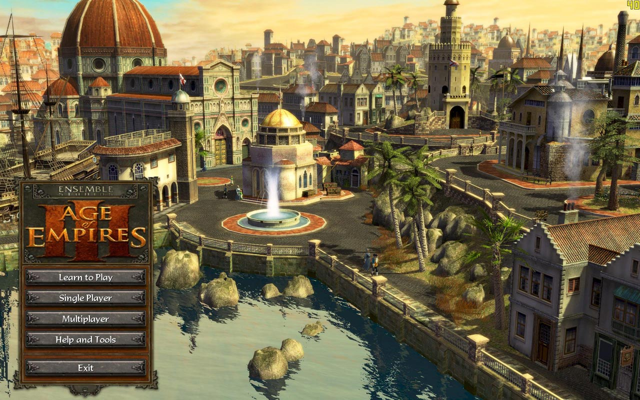 Age of Empires III: The WarChiefs Cheats, Codes, and ...