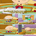 Family Guy Quote-10