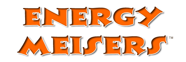 Energy Meisers