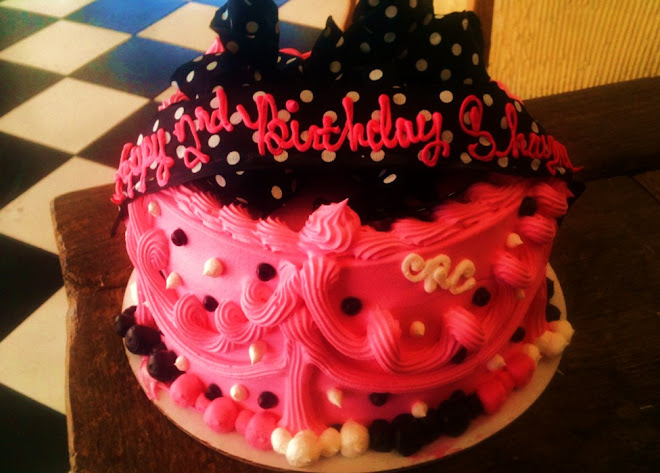 Classic_Pink_Polka_Dot 1017