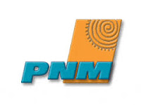 PNM Job Growth Initiative