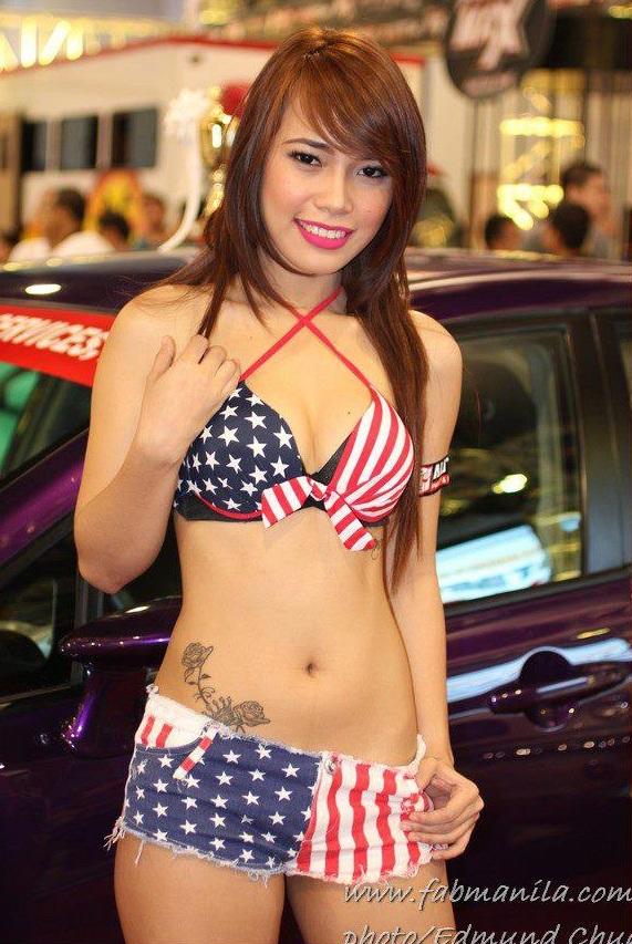 Nicole Genove 2