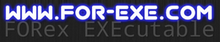 FOR-EXE