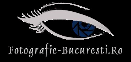 www.fotografie-bucuresti.ro