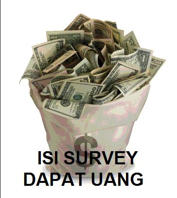 Situs Survey Online Terpercaya Yang Terbukti Membayar Anggotanya