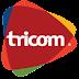 Tricom Relanza su Imagen
