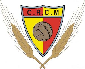 CRCM-CENTRO RECREATIVO E CULTURAL MALHOUENSE