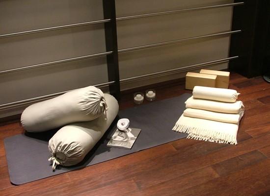 Vivianayoga donde meditar - Hacer meditacion en casa ...