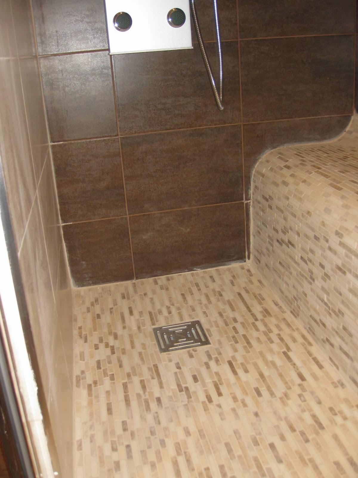 Cambioplatoducha plato de ducha de obra - Platos de duchas de obra ...