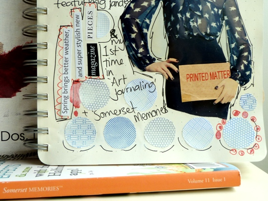 http://notesonpaper.blogspot.co.uk/2012/05/going-postal-2012-art-journaling-with.html