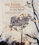 ---A minha biblioteca--- My heart wanders