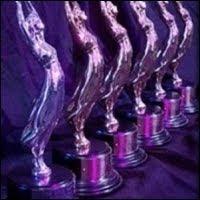 national-film-awards-tamil-cinema-07-03-12