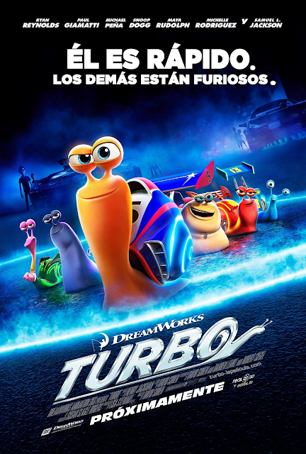 pelicula turbo online audio latino, ver Turbo en español calidad HD, Turbo online audio latino, pelicula Turbo online, Turbo: más vale rápido que furioso