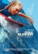 Download Soul Surfer Dublado