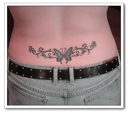 20 Easy Tattoos For Girls Ideas And Designs