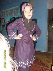 Princess Ummi